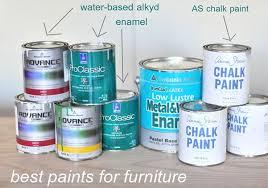 best paint for furniture a blue bureau my favorite paints for furniture centsational style