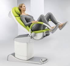 sedia ginecologica schmitz u s禧hne medi matic皰 115 la poltrona per visita e