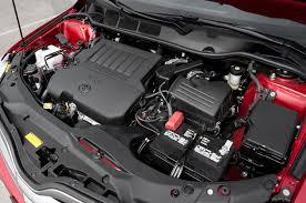 toyota lexus v8 engine for sale 2014 toyota venza v 6 awd first test