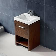 VIGO VGRHK Inch Adonia Single Bathroom Vanity - 21 inch adonia single bathroom vanity