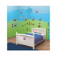 create a paw patrol themed room in minutes ideal for bedrooms create a paw patrol themed room in minutes ideal for bedrooms nurseries and playrooms kit wallpaper muralswall