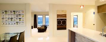 nevada luxury home designs two storey homes wilson homes