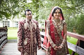 indian wedding house decorations new york indian wedding by wrinkle in time photography design