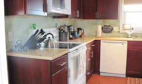 kitchen 10x10 kitchen cabinets home depot meditation cost of