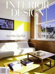 home interior magazines collection magazines for interior designers photos the