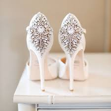 wedding shoes perth the best wedding instagrams