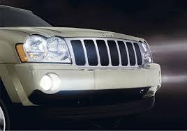 2005 jeep grand fog lights mopar oem jeep grand fog light kit autotrucktoys com