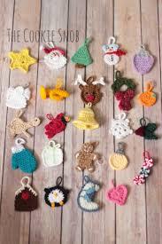 best 25 christmas tree advent calendar diy ideas on pinterest