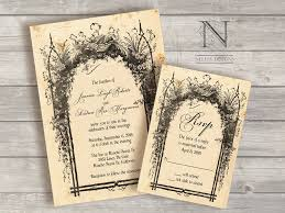 Wedding Card Invitations Best Collection Of Fairy Tale Wedding Invitations To Inspire You