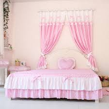 pink girl curtains bedroom kids curtains create an inviting space in room decor craze