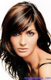 hair frosting for dark hair brown hair frost color ideas bing images hair s what s next