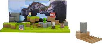 amazon black friday toys r us 2016 amazon com minecraft stop motion animation studio toys u0026 games