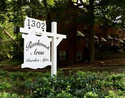 1 bedroom apartments in wilson nc mattress 1 bedroom apartments in greenville nc 10