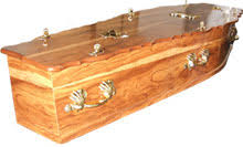 coffin prices manufacturing coffins and caskets