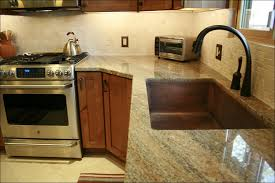 Cast Iron Farmhouse Kitchen Sinks by Kitchen Cheap Farmhouse Sink Farmhouse Kitchen Sink Home Depot
