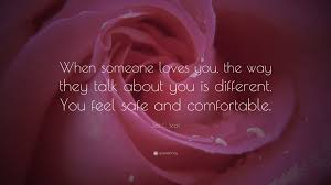 Quotes About Telling Someone You Love Them by Relationship Quotes 57 Wallpapers Quotefancy