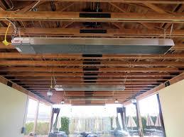marine grade calcana heaters high output heater