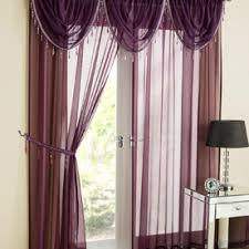 Mauve Curtains Next Purple Curtains Uk Delivery On Curtains Terrys Fabrics