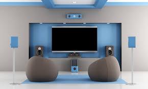 Technology Office Decor Home Office Desk Decor Ideas Idea Design A Modern Interior Small