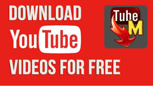 tubemate android yt to your android device