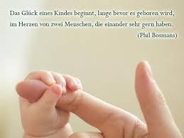 sprüche geburtsanzeige 63 best geburt images on quotes baby photos and