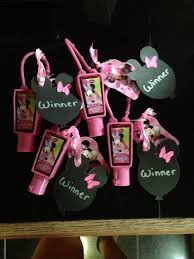 minnie mouse baby shower favors best 25 minnie mouse baby shower ideas on minnie