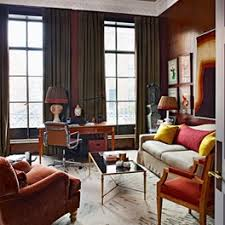 living room ideas designs u0026 inspiration house u0026 garden