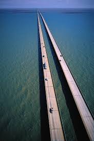 10 of the world u0027s longest bridges of various types cnn travel