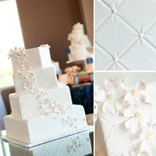 wedding cake images wedding cakes
