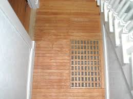 Reggio Floor Grilles by Metal Floor Furnace Grates Carpet Vidalondon