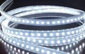 ip67 led strip lights 3528 48w 12v 600 diodes 16 4ft roll ip67 silicon tube waterproof led
