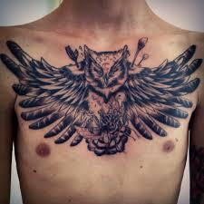 wobba jack tattoos wobba jack tattoo u0026 art