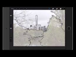 17 best procreate ipad tutorials images on pinterest ipad art