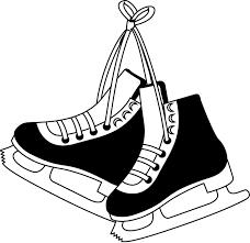 skate clipart many interesting cliparts