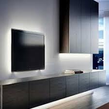 ikea livingroom living room sets ikea bathroom designs idea ikea small living