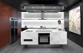 arts and crafts kitchen design kitchen modern kitchen designs with island design top designs