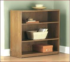 big lots 5 shelf bookcase bookcases ameriwood 3 shelf bookcase get quotations a home office