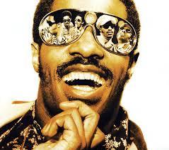 thanksgiving day 1976 soul serenade stevie wonder