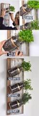 best 20 raised herb garden ideas on pinterest raised gardens