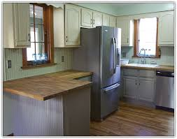 kitchen cabinet drawer pulls and knobs captainwalt com
