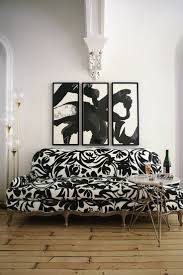 267 best black is my images on pinterest living spaces