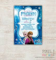 22 best frozen party images on pinterest frozen party frozen