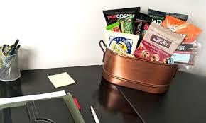 healthy snack delivery healthy snack delivery no gtg snackeaze groupon
