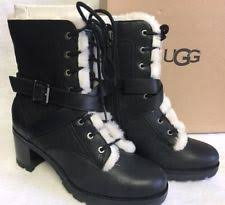 s ugg australia light grey bonham chelsea boots ugg australia lace up ankle boots for ebay