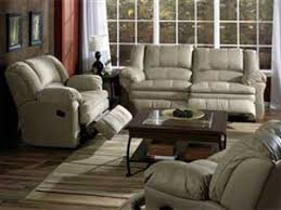 Gamma Leather Sofa by Gamma Palliser Leather Reclining Sofa Town And Country Leather