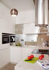 k che gewinnen uncategorized kühles kleine kuche tipps kleine kuche einrichten