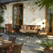 9 best summer classics images on pinterest backyard furniture