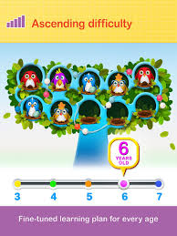 kindergarten math games for kids singapore math on the app store