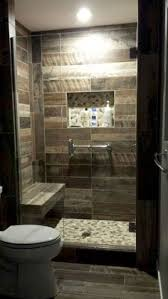 showers ideas small bathrooms small bathrooms with walkin showers wallpaper walk in
