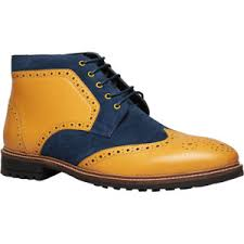 s leather boots shopping india boots buy leather boots for india from bata